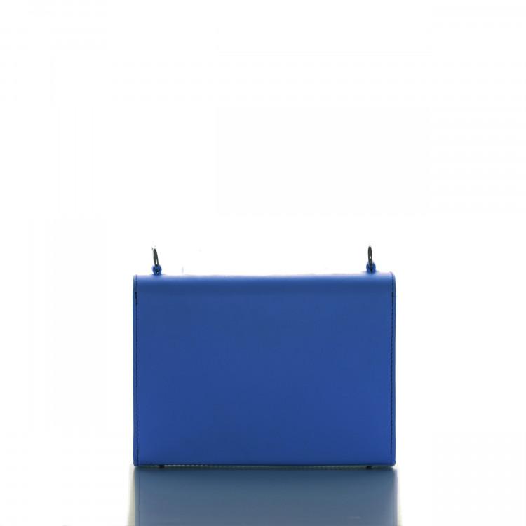 ORA (King Blue) main image