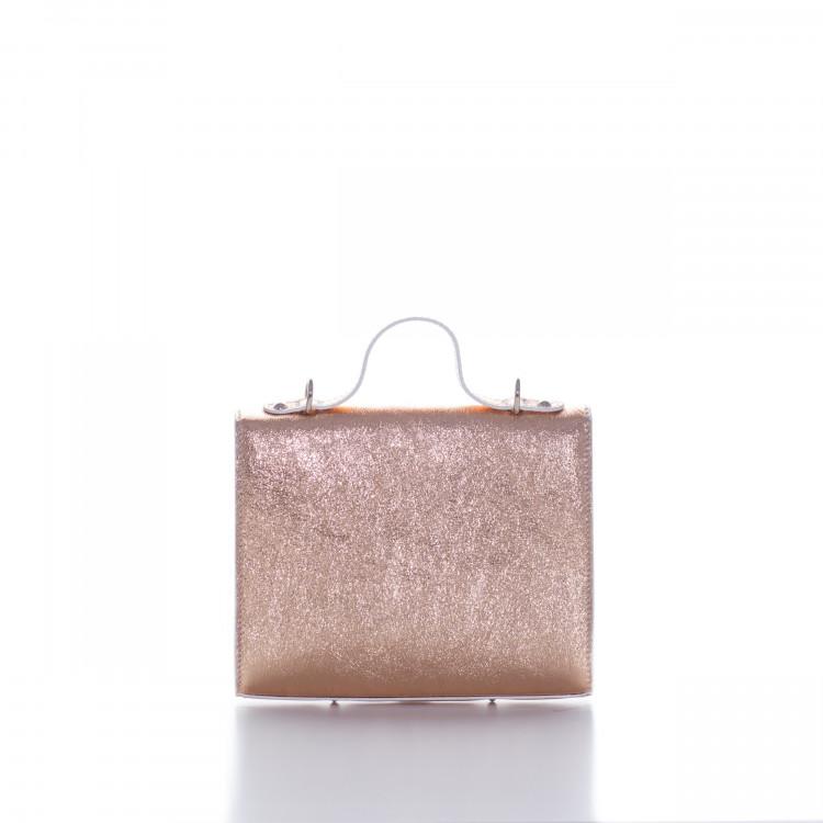 LIA (Copper) main image