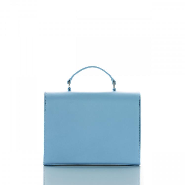 LORA (Sky Blue) main image