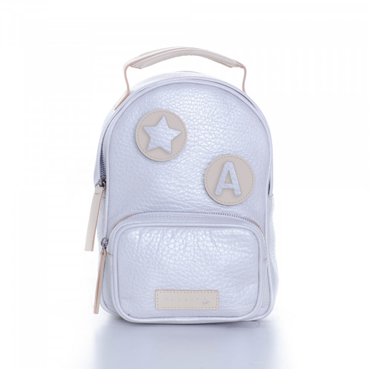BACKPACK (Shell White) main image