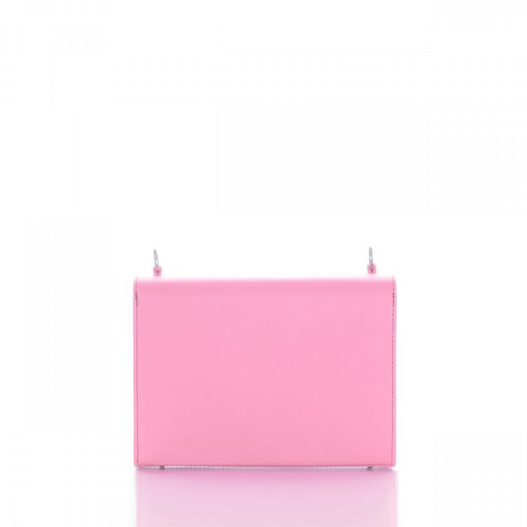 ORA (Light Pink) main image