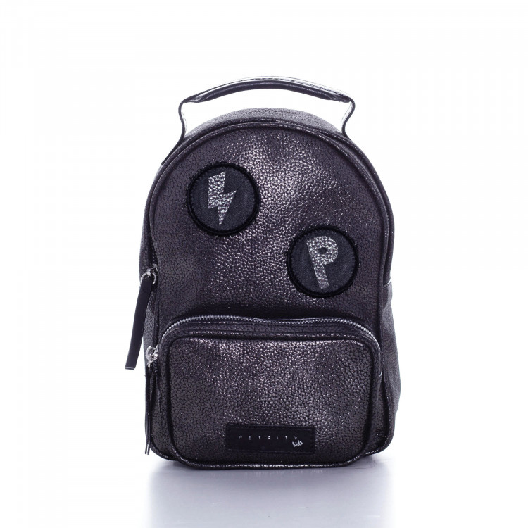 BACKPACK (Electric Grey) main image