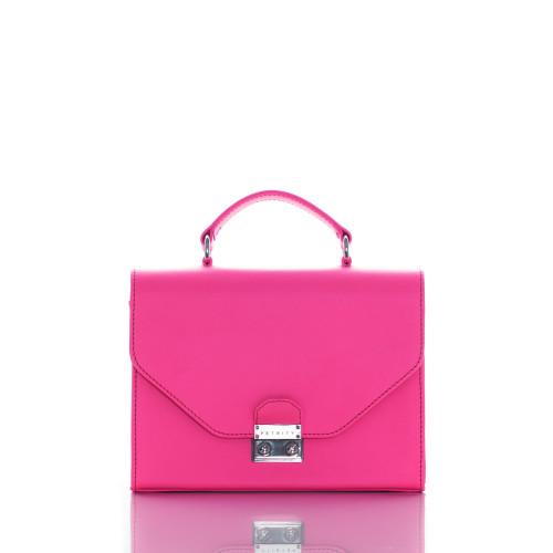 LORA (Pink)