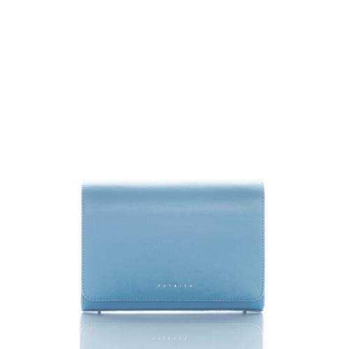 MIMI (Sky blue)