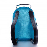 BACKPACK (Electric Blue) thumbnail image