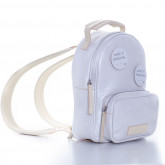 BACKPACK (Shell White) thumbnail image