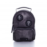 BACKPACK (Electric Grey) thumbnail image
